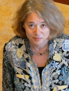 Judith Ehrlich