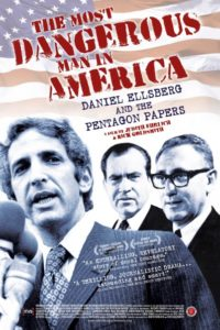 Most Dangerous Man in America DVD cover